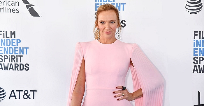Toni Collette Online – Your premiere source on actress Toni